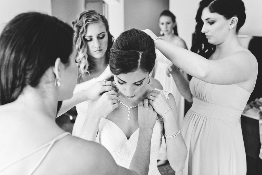 Chicago Wedding Photographer_JPP Studios_Galleria Marchetti_CA_031.JPG