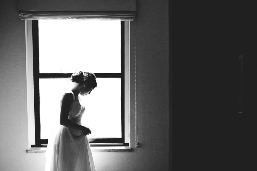 Chicago Wedding Photographer_JPP Studios_Galleria Marchetti_CA_032.JPG