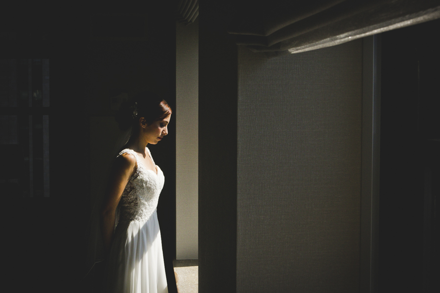 Chicago Wedding Photographer_JPP Studios_Galleria Marchetti_CA_033.JPG