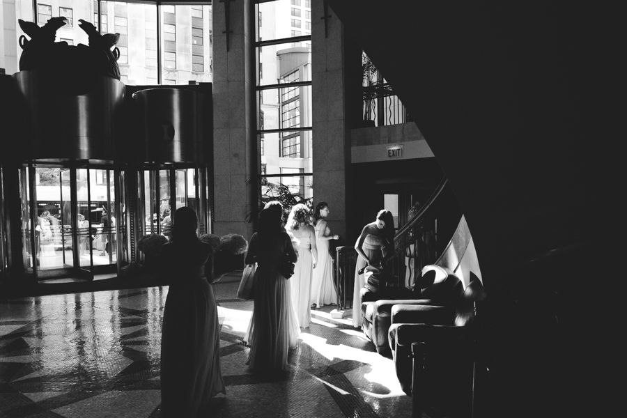 Chicago Wedding Photographer_JPP Studios_Galleria Marchetti_CA_034.JPG