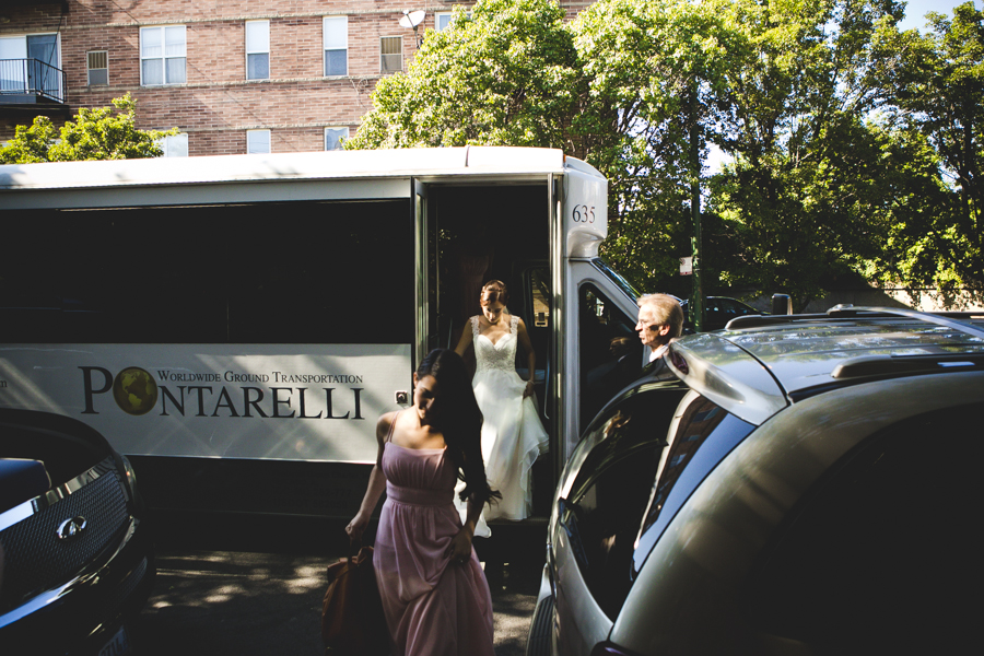 Chicago Wedding Photographer_JPP Studios_Galleria Marchetti_CA_035.JPG
