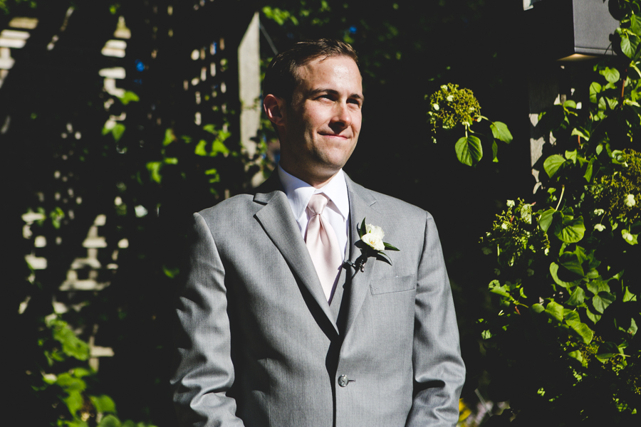 Chicago Wedding Photographer_JPP Studios_Galleria Marchetti_CA_037.JPG