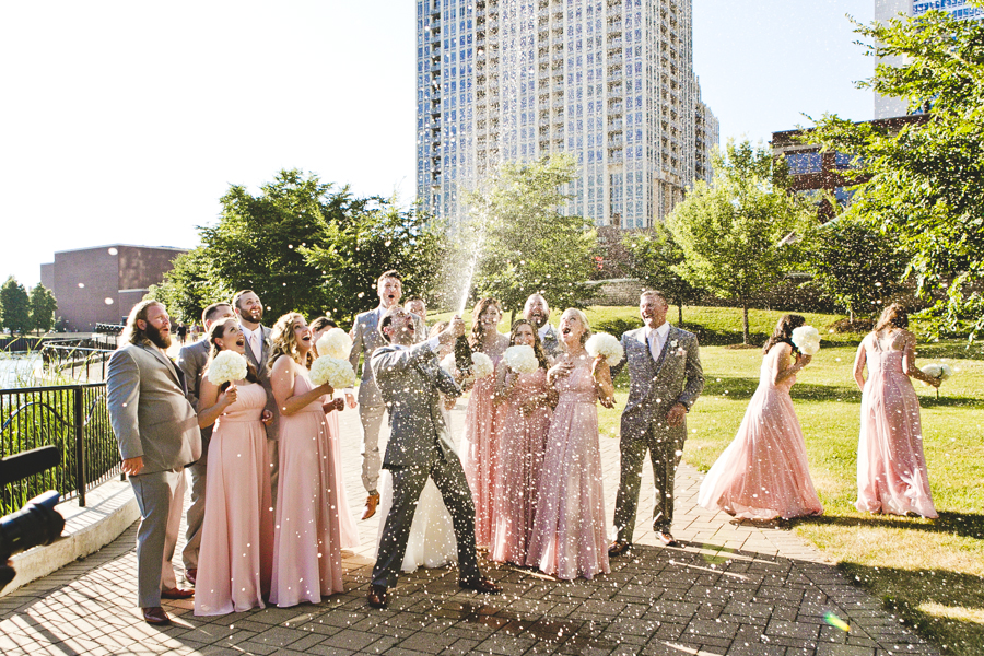 Chicago Wedding Photographer_JPP Studios_Galleria Marchetti_CA_065.JPG