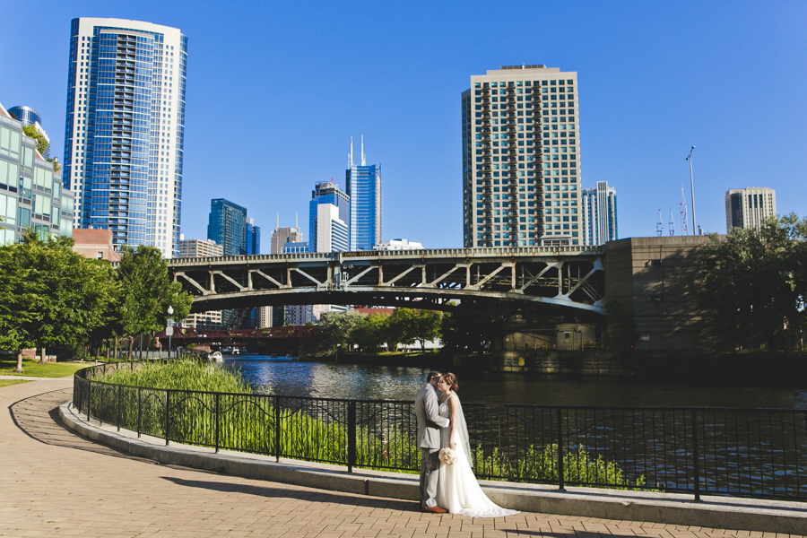 Chicago Wedding Photographer_JPP Studios_Galleria Marchetti_CA_068.JPG