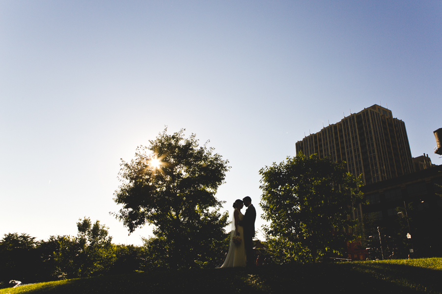 Chicago Wedding Photographer_JPP Studios_Galleria Marchetti_CA_074.JPG