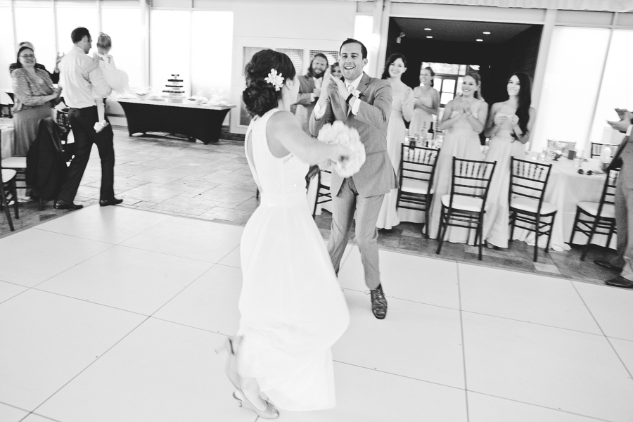 Chicago Wedding Photographer_JPP Studios_Galleria Marchetti_CA_079.JPG