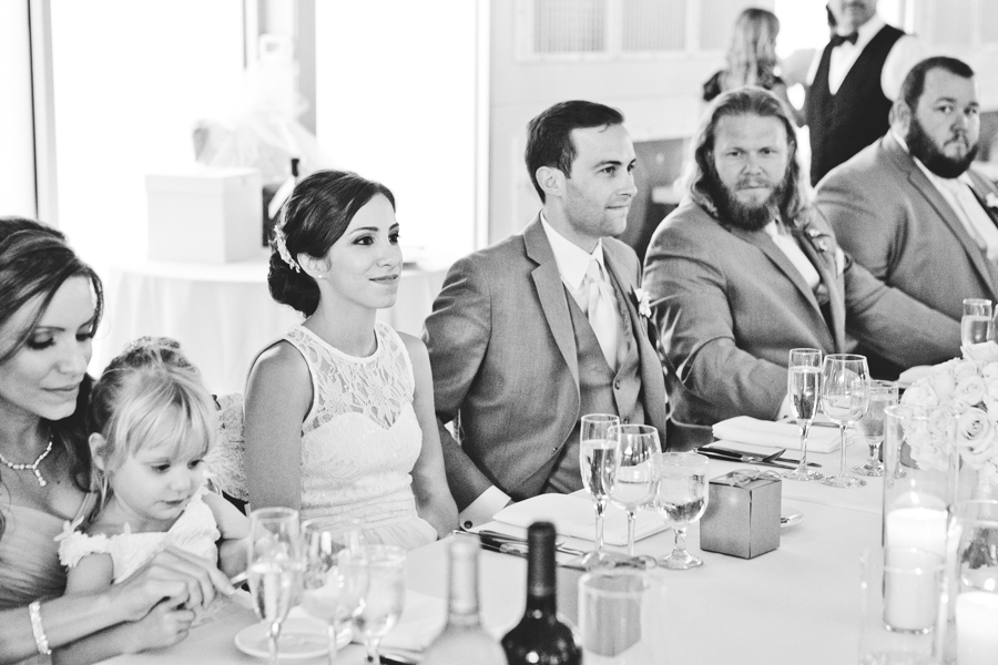Chicago Wedding Photographer_JPP Studios_Galleria Marchetti_CA_082.JPG
