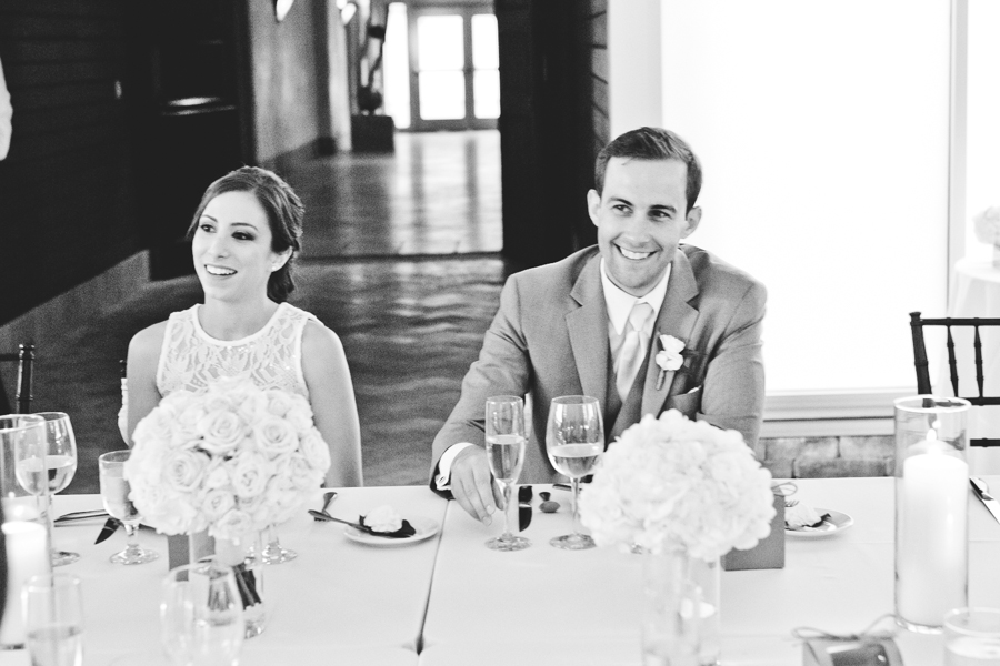Chicago Wedding Photographer_JPP Studios_Galleria Marchetti_CA_099.JPG