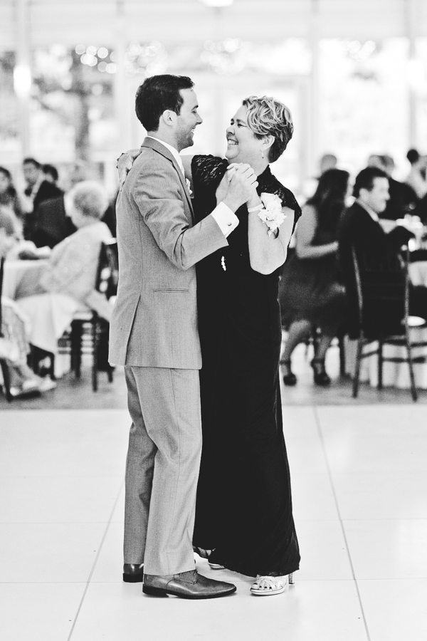 Chicago Wedding Photographer_JPP Studios_Galleria Marchetti_CA_106.JPG