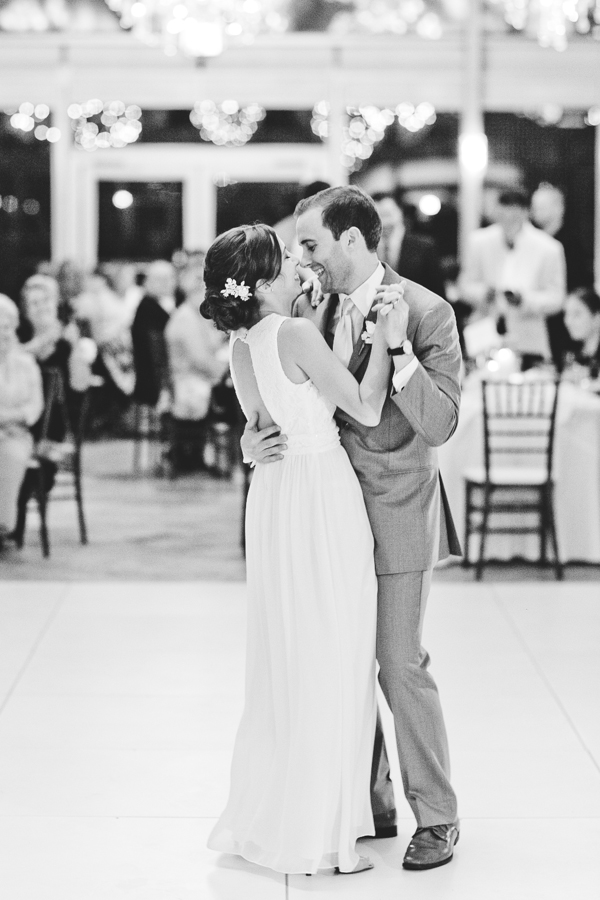 Chicago Wedding Photographer_JPP Studios_Galleria Marchetti_CA_122.JPG