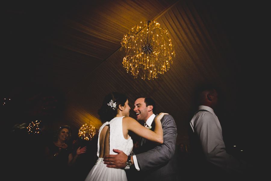 Chicago Wedding Photographer_JPP Studios_Galleria Marchetti_CA_132.JPG