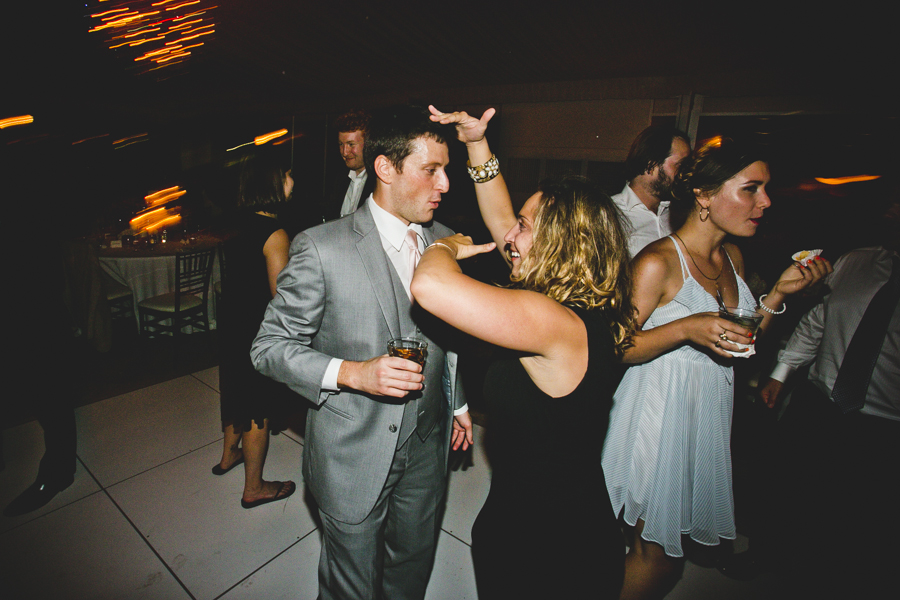Chicago Wedding Photographer_JPP Studios_Galleria Marchetti_CA_135.JPG