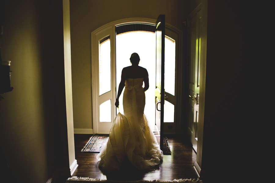 Chicago Wedding Photographer_Butterfield Country Club_JPP Studios_AW_024.JPG