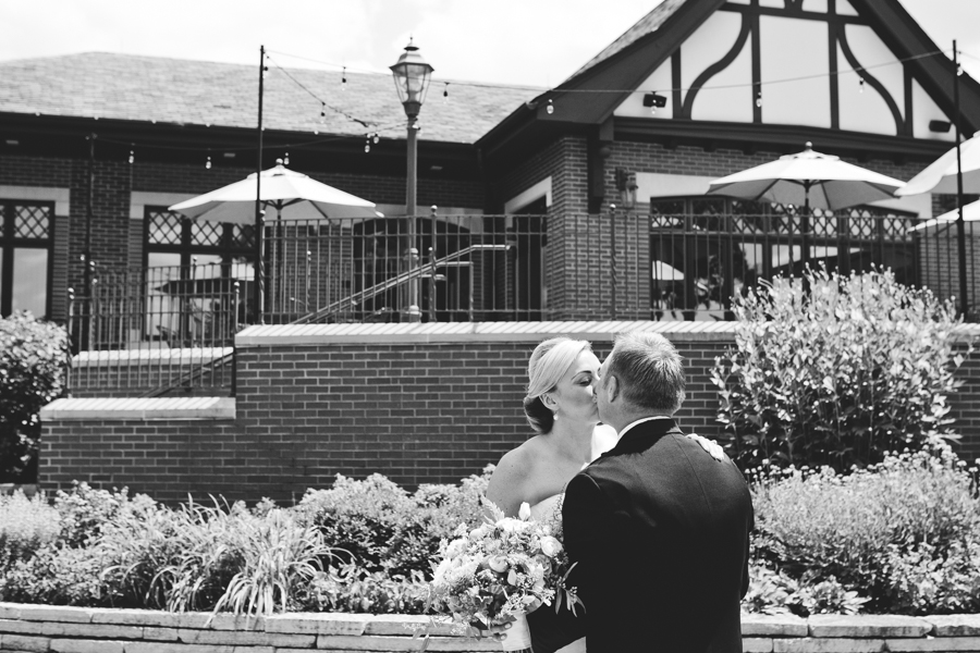 Chicago Wedding Photographer_Butterfield Country Club_JPP Studios_AW_029.JPG