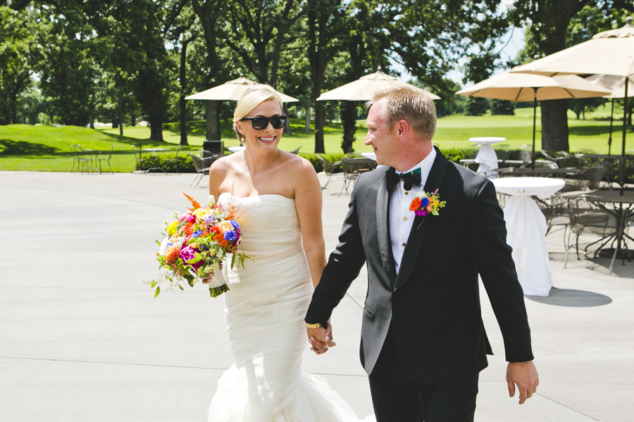 Chicago Wedding Photographer_Butterfield Country Club_JPP Studios_AW_030.JPG