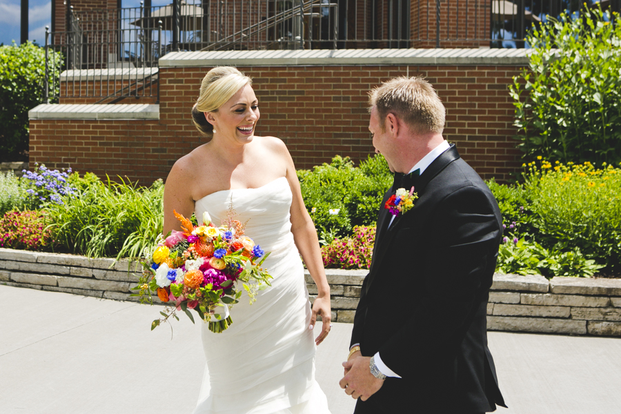 Chicago Wedding Photographer_Butterfield Country Club_JPP Studios_AW_028.JPG