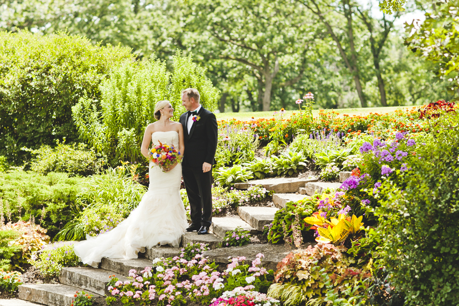 Chicago Wedding Photographer_Butterfield Country Club_JPP Studios_AW_033.JPG