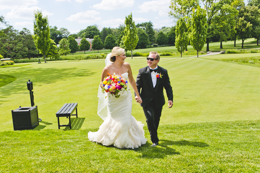 Chicago Wedding Photographer_Butterfield Country Club_JPP Studios_AW_038.JPG