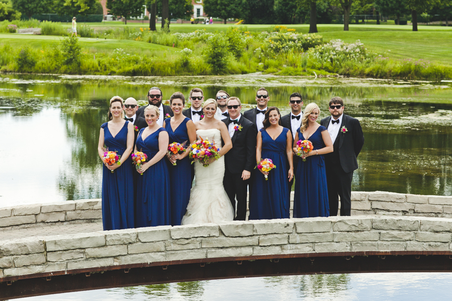 Chicago Wedding Photographer_Butterfield Country Club_JPP Studios_AW_039.JPG