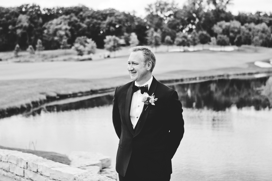 Chicago Wedding Photographer_Butterfield Country Club_JPP Studios_AW_042.JPG