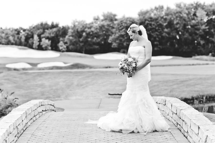 Chicago Wedding Photographer_Butterfield Country Club_JPP Studios_AW_041.JPG