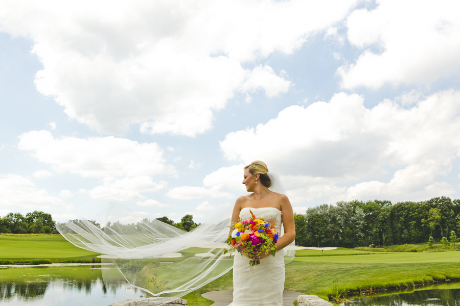Chicago Wedding Photographer_Butterfield Country Club_JPP Studios_AW_043.JPG