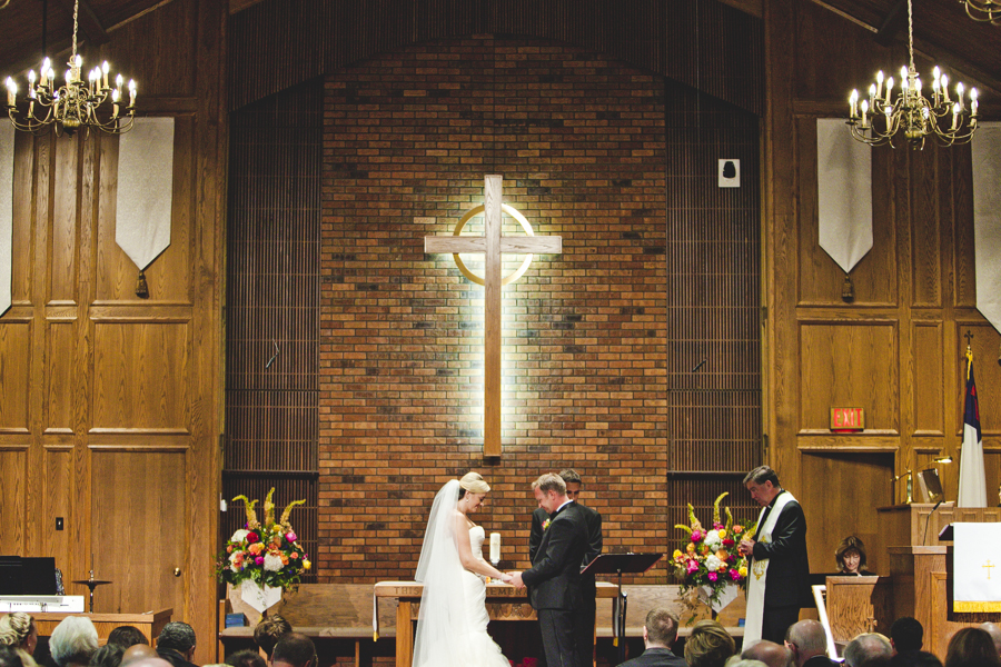 Chicago Wedding Photographer_Butterfield Country Club_JPP Studios_AW_065.JPG