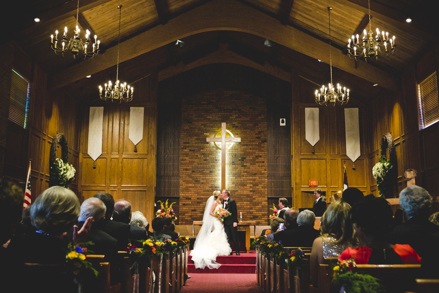 Chicago Wedding Photographer_Butterfield Country Club_JPP Studios_AW_069.JPG