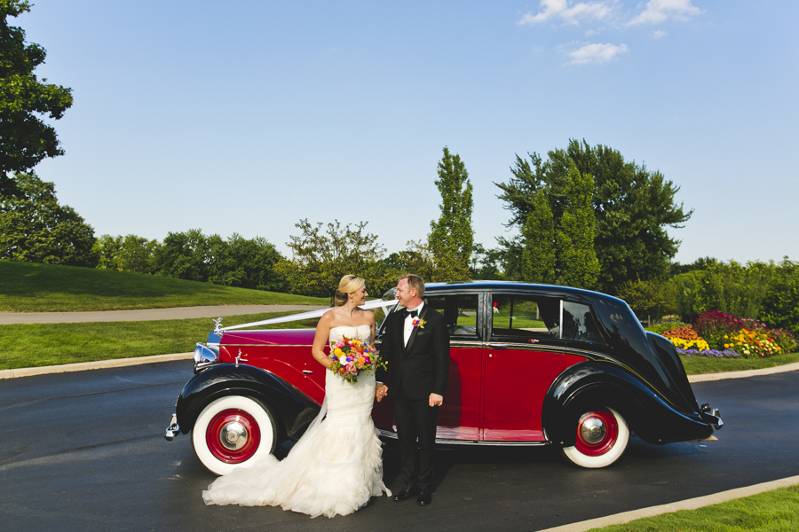 Chicago Wedding Photographer_Butterfield Country Club_JPP Studios_AW_081.JPG