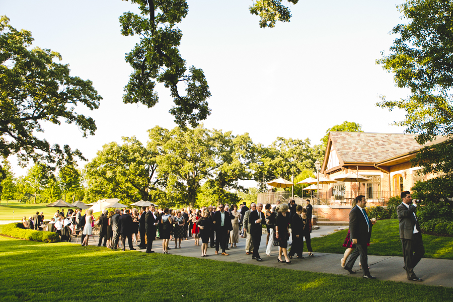 Chicago Wedding Photographer_Butterfield Country Club_JPP Studios_AW_090.JPG
