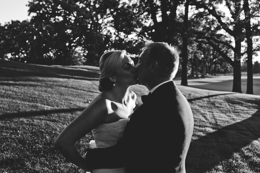 Chicago Wedding Photographer_Butterfield Country Club_JPP Studios_AW_122.JPG