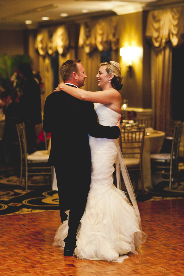 Chicago Wedding Photographer_Butterfield Country Club_JPP Studios_AW_124.JPG