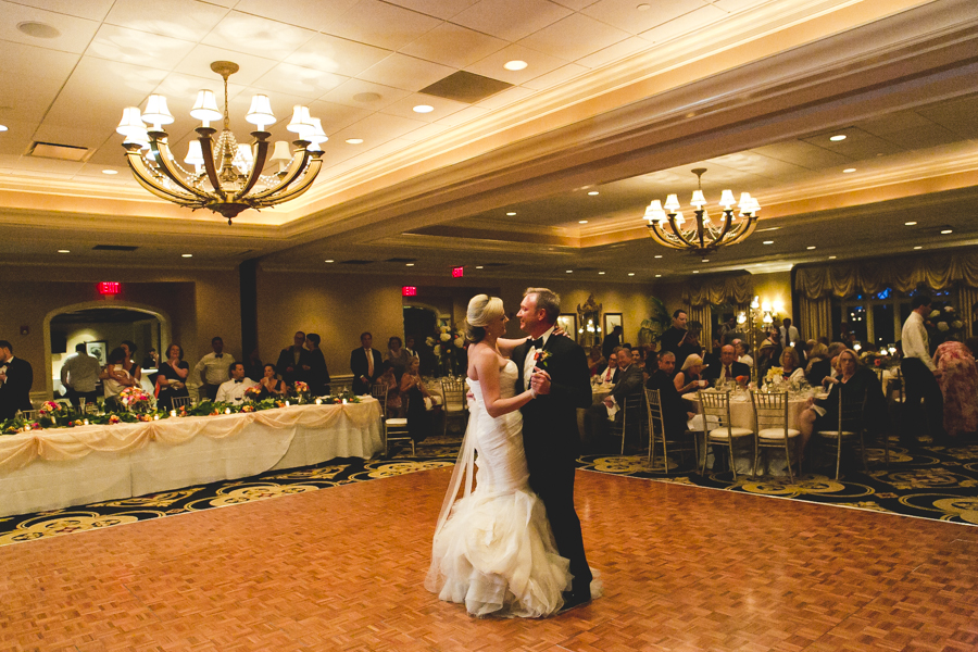 Chicago Wedding Photographer_Butterfield Country Club_JPP Studios_AW_126.JPG