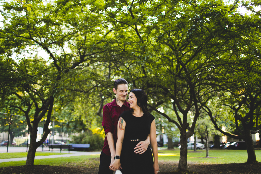 Chicago Engagement Session_JPP Studios_AM_06.JPG