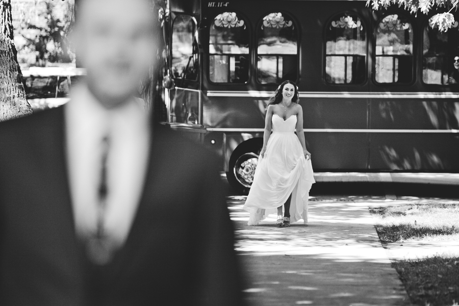 Chicago Wedding Photographer_Thalia Hall_JPP Studios_SJ_029.JPG