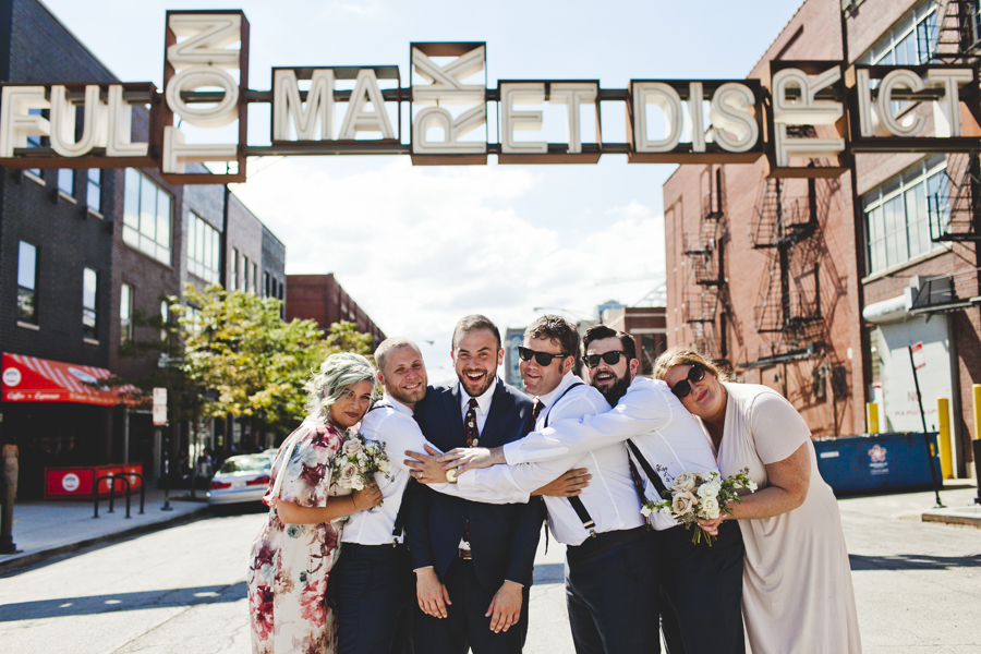 Chicago Wedding Photographer_Thalia Hall_JPP Studios_SJ_046.JPG