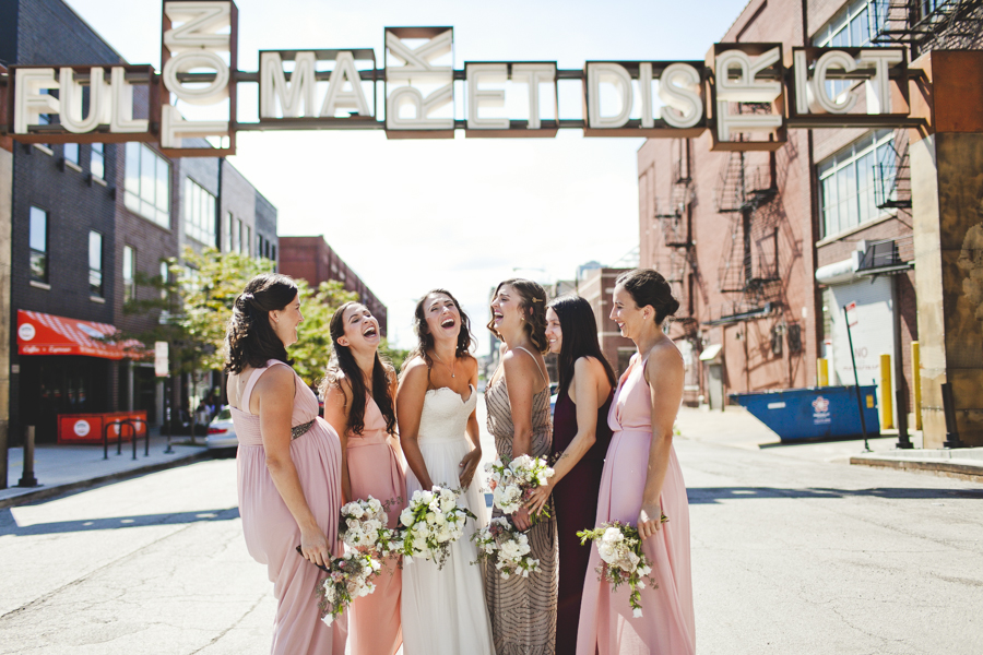 Chicago Wedding Photographer_Thalia Hall_JPP Studios_SJ_047.JPG
