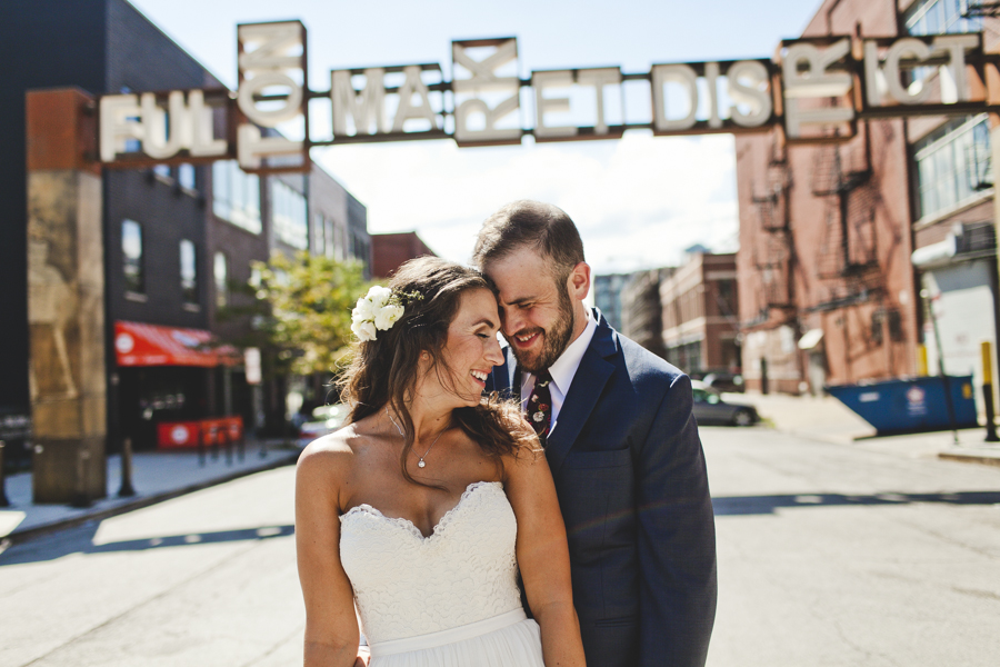 Chicago Wedding Photographer_Thalia Hall_JPP Studios_SJ_051.JPG