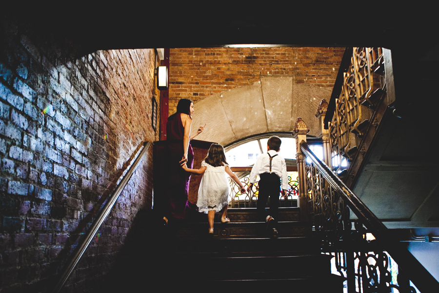 Chicago Wedding Photographer_Thalia Hall_JPP Studios_SJ_076.JPG