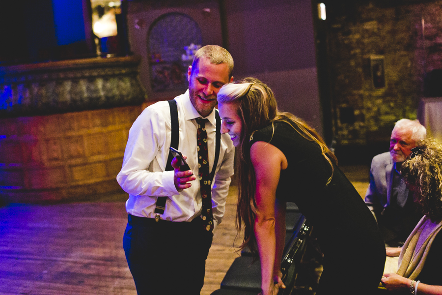 Chicago Wedding Photographer_Thalia Hall_JPP Studios_SJ_085.JPG
