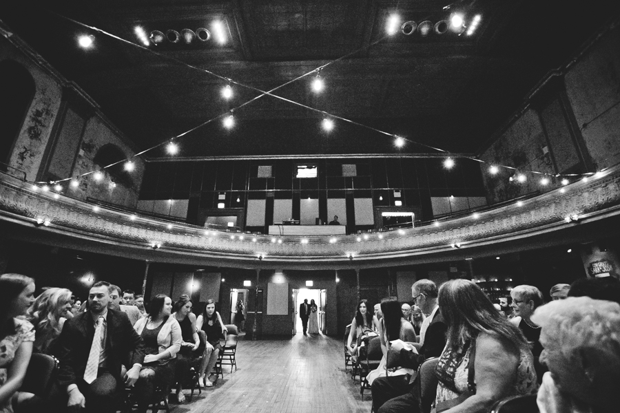 Chicago Wedding Photographer_Thalia Hall_JPP Studios_SJ_087.JPG