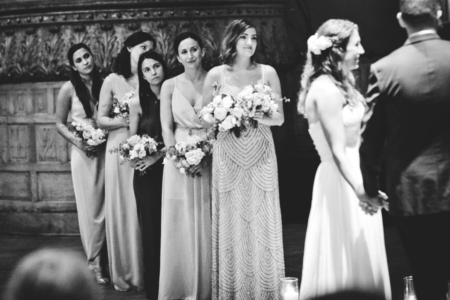 Chicago Wedding Photographer_Thalia Hall_JPP Studios_SJ_095.JPG