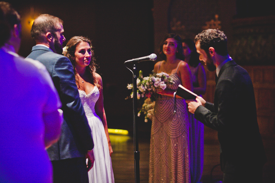 Chicago Wedding Photographer_Thalia Hall_JPP Studios_SJ_094.JPG