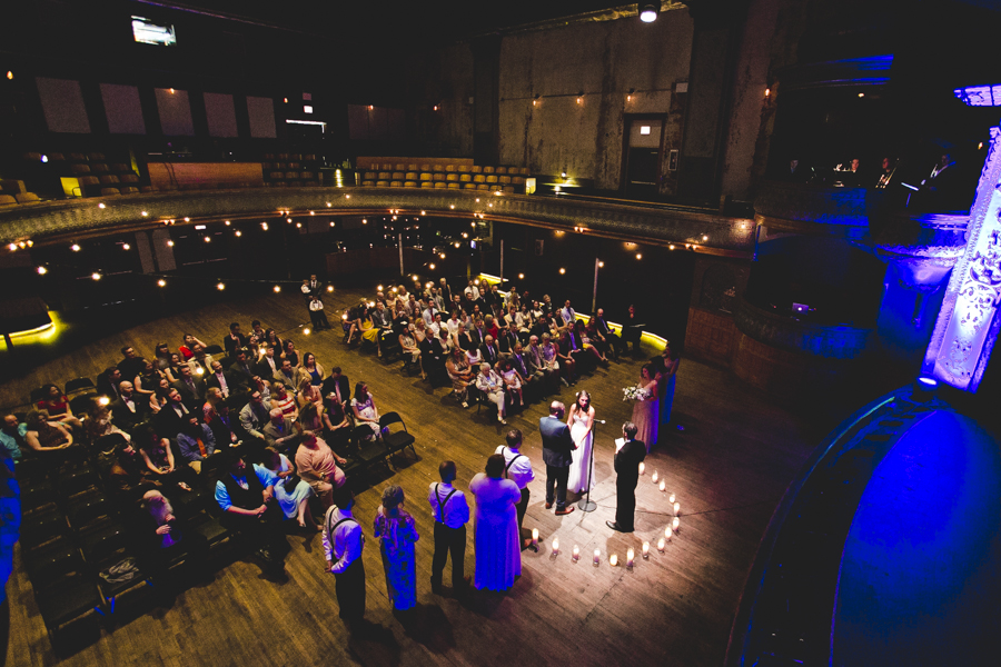 Chicago Wedding Photographer_Thalia Hall_JPP Studios_SJ_097.JPG