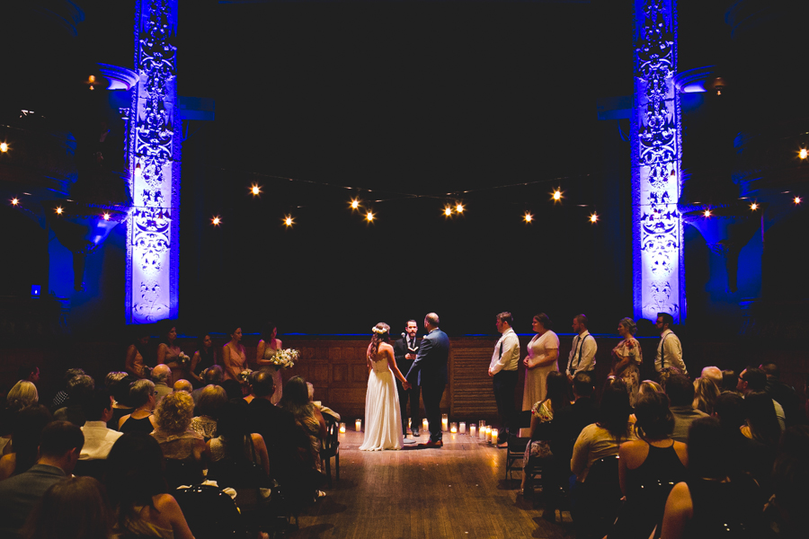 Chicago Wedding Photographer_Thalia Hall_JPP Studios_SJ_100.JPG