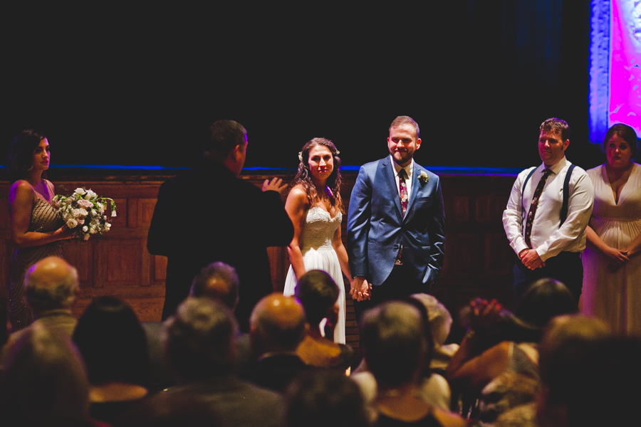 Chicago Wedding Photographer_Thalia Hall_JPP Studios_SJ_101.JPG