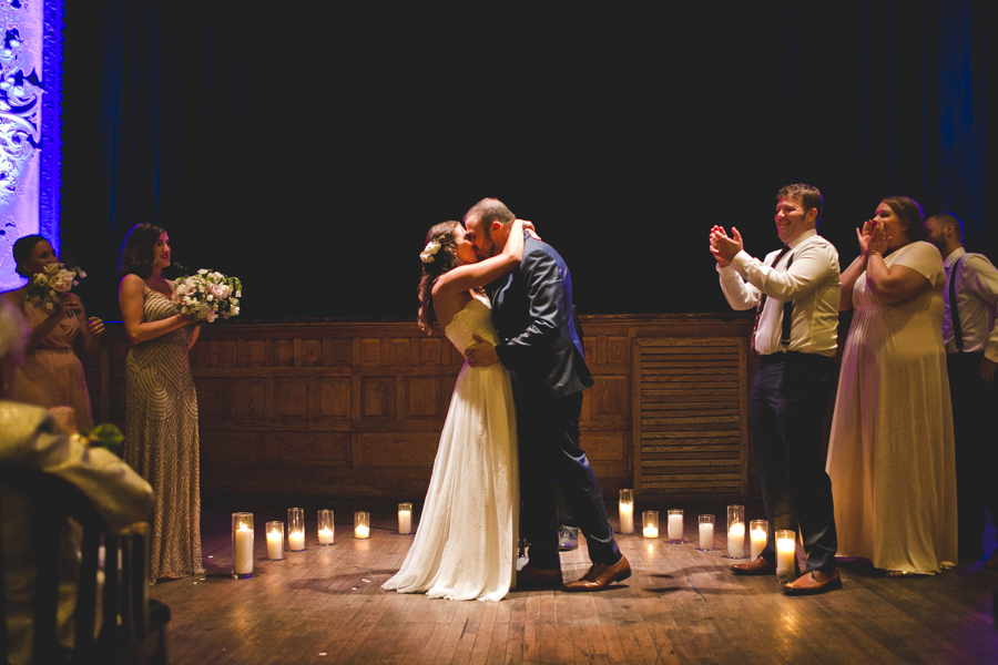 Chicago Wedding Photographer_Thalia Hall_JPP Studios_SJ_107.JPG