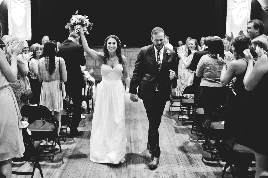 Chicago Wedding Photographer_Thalia Hall_JPP Studios_SJ_109.JPG
