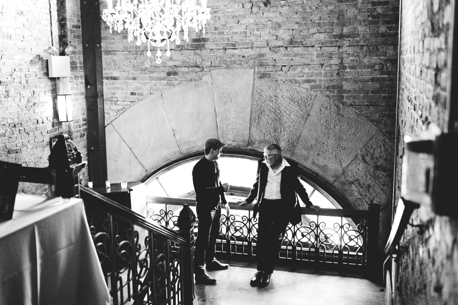 Chicago Wedding Photographer_Thalia Hall_JPP Studios_SJ_114.JPG