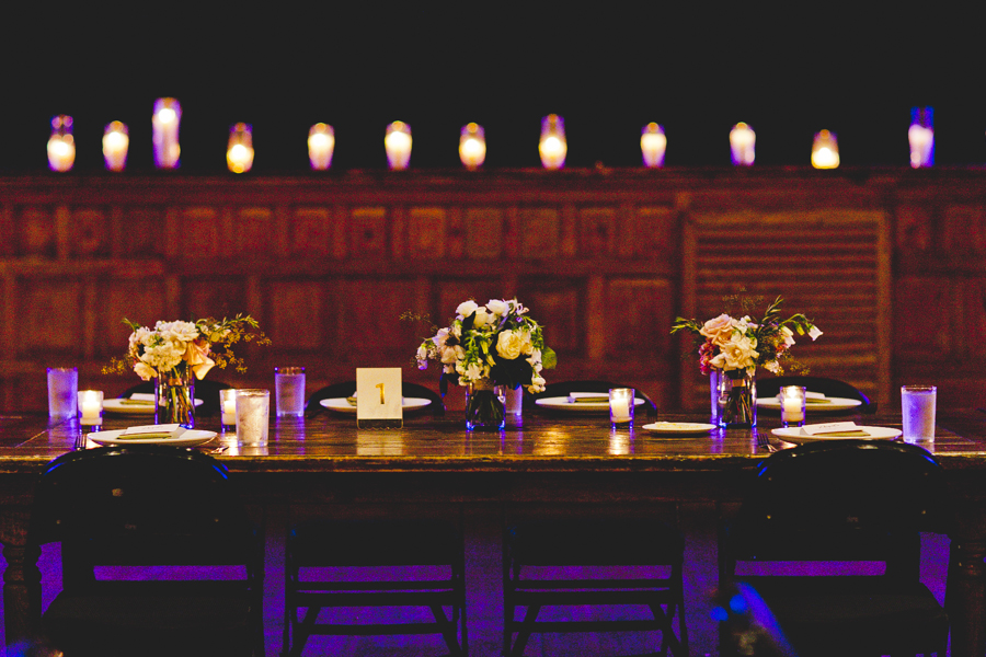 Chicago Wedding Photographer_Thalia Hall_JPP Studios_SJ_132.JPG